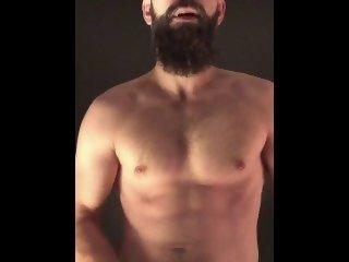 Hairy Solo Porn 107 359 Free Sex Videos Pornsos Com